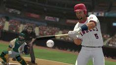 Kết quả hình ảnh cho Baseball Games Baseball Games, Baseball Cap, Sports, Cards, Baseball Hat, Hs Sports, Sport, Ball Caps, Map