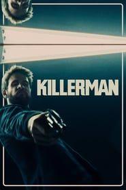 Nedz Killerman Online 2019 Teljes Filmek Videa Hd Film Magyarul Nedz Mozi Filmek Magyar Free Movies Online Full Movies Online Free Tv Series Online