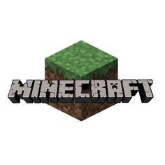 Minecraft launcher icon Launcher Icon, Minecraft, Sad