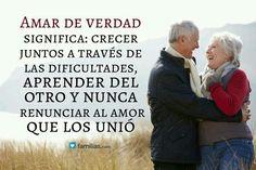 TE AMO MI AMOR RICARDO!!