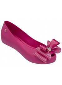 dde1bd2e5 Loja Melissa Oficial, Sapatos, Sapatos De Geléia, Jason Wu, Vivienne  Westwood,