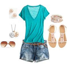Summer Outfit #PinScheduler http://mbsy.co/tailwind/18956816
