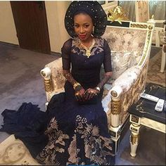 ig weddingdigestnaija instagram