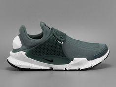 Off White x Nike Air Max 97 BlackCone Releasing Soon Via