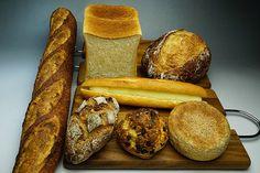 【10年間リピート率NO.1】のミルククリームなど「人気のパン」を集めたセット パン siesta ハンドメイド通販・販売のCreema