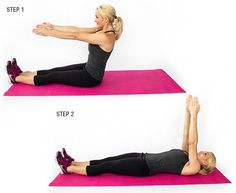 7+Exercises+That+Rock+My+Core