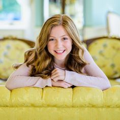 Lexi Mae Walker Lexi Walker, Youtube Sensation, Military Women, Pageant, Besties, The Voice, Singing, Actresses, Actors