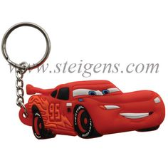 Steigens give most recent design and custom shape key chains for Corporate and Promotional Gifts such as leather key chains, light key chains, round key chains. Our key chains are exceptionally made of high quality material and engraved with design which can be utilized to promote your products and company brand sensibly. You can personalized these key chains to express your custom business logo and messages to your clients and customers.