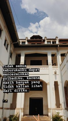 Hurt Quotes, Love Life Quotes, Me Quotes, Qoutes, Black Aesthetic Wallpaper, Aesthetic Wallpapers, Sassy Wallpaper, Cinta Quotes, Wattpad Quotes