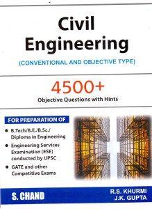 civil engineering objective type p jayarami reddy pdf free download rh pinterest com SHRM Exam Study Guide Exam Study Guide Brady Michael Morton