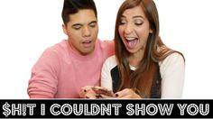 PRANK CALLS EXTRAS! | The Gabbie Show