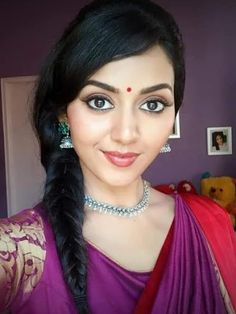South Indian Actress GOOD FRIDAY : WISHES, MESSAGES, QUOTES, WHATSAPP AND FACEBOOK STATUS TO SHARE WITH YOUR FRIENDS AND FAMILY PHOTO GALLERY  | YOURSELFQUOTES.COM  #EDUCRATSWEB 2020-04-09 yourselfquotes.com https://www.yourselfquotes.com/wp-content/uploads/2018/02/Have-a-Good-Friday-Photos.jpg