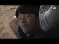 Reply 1988 OST. A Little Girl(소녀 ) - OH HYUK(오혁) - YouTube