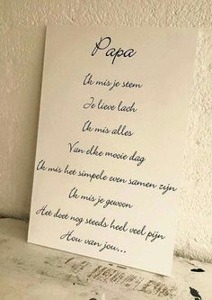 I miss you daddy - Modern Miss You Papa, Miss You Daddy, I Miss You, Papa Quotes, Let That Sink In, Always On My Mind, In Loving Memory, I Missed, Poetry Quotes
