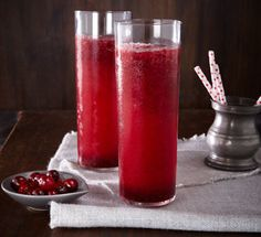 This energizing cran