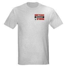 http://www.cafepress.com/mf/33708173/gamer-work_tshirt