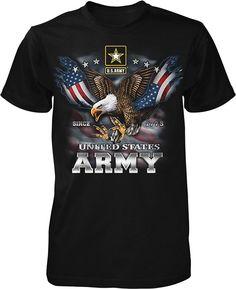 ebe77587 Inverlee Women Sexy Loose American Flag Stripe 4th of July Sleeveless Vest  Summer Tank Tops Tee Cami T-Shirt   Women Skirts   Pinterest   Tops, ...