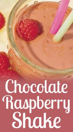 Chocolate Raspberry Shake - - -  • 1-Packet Chocolate Pudding • 10 oz Cold Water • ¼ to ½ tsp of one of the following: • Raspberry, Mint, or Orange Flavored Extract - - - #idealprotein #weightloss #idealproteinrecipes #recipes