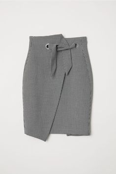 167 melhores imagens de saias de tecido  16dcf4d18fe