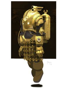 Big Daddy - The BioShock Wiki - BioShock, BioShock 2, BioShock Infinite, news, guides, and more - Wikia