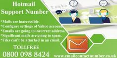 All this services are pretty easy and thus user enjoys using these additional features. Yahoo calendar is user friendly and helpful outlook services and for help to any outlook calendar problem easy help can be obtained by dialing hotmail tech support number.