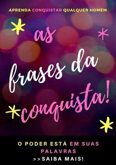 22 Melhores Imagens De Frases Da Conquista Completo Em 2019