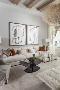 431 best living and family rooms florida design images in 2019 rh pinterest com