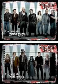 Image result for 1954 bentley r-type continental skulduggery pleasant