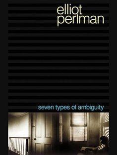 Seven Types of Ambiguity by Elliot Perlman, http://www.amazon.com/dp/B000OCXGYG/ref=cm_sw_r_pi_dp_NSGbvb1Z1Z8Y8