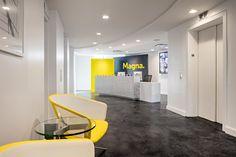 magna-office-design-2