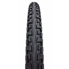 Continental 26 inch touring tire