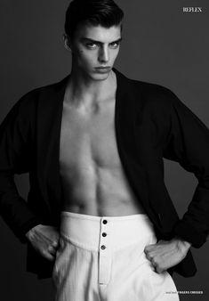 Daan-Van-Der-Deen-Reflex-Homme-April-2015-Fashion-Editorial-005