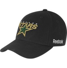 96b0a283b33 43 Best NHL Gear other images