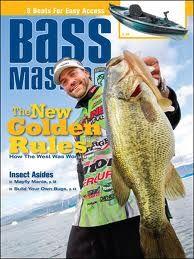 Coast 2 Coast Magazines | Welcome