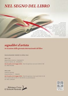 Nel segno del libro - Manifesto (per web) (1)