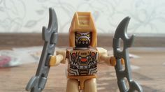 NEW KRE-O Transformers Age of Extinction Micro-Changers Combiners Volcanicon Construction Set