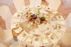 joli-mariage-romantique-happy-chantilly-pretty-romantic-wedding-43