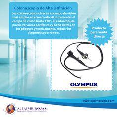 La colonoscopía es un procedimiento que le permite al doctor mirar dentro de todo el intestino. Este procedimiento le permite ver tejido inflamado, crecimientos anormales y úlceras.