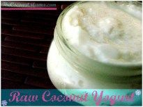 I've been asked by several readers to post a recipe for dairy free yogurt.After testing andreviewingseveral complicated recipes I have found a simple recipe that I feel comfortable suggesting to my dairy free readers. Most of the coconut milk yogurt products found at the grocery store contain unsafe additives likegumsandcarrageenan.This homemade coconut yogurt only has …