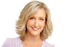 reba hairstyles layers | forums: [url=http://www.desivalley.com/lara-spencer-flipped-hairstyle ...