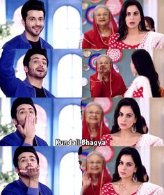 49 Best Kundali Bhagya images in 2018 | Adorable couples, Cute