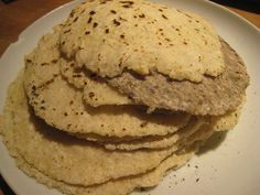 kategoria_edukimi_kuzhina_misri_tortila