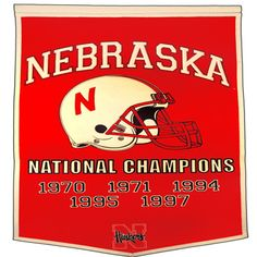 Husker Football Pictures And Posters Nu 22 Nebraska