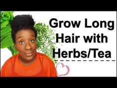 Get African herbs for hair growth that promote length. Best natural remedies & homemade herbal oil growth recipes, vitamins and herbs for thickness, look. Natural Hair Quotes, Natural Hair Tips, Natural Hair Growth, Natural Hair Styles, Long Hair Styles, Herbs For Hair Growth, Hair Growth Oil, African Herbs, Extreme Hair Growth
