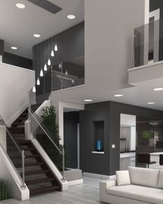 Bathroom Lighting, Exterior, Contemporary, Mirror, Architecture, Furniture, Home Decor, Homemade Home Decor, Outdoors
