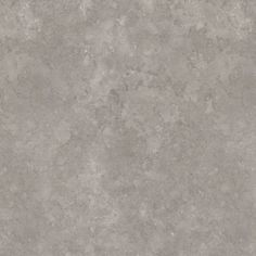 Benjamin Grey is a Jerusalem stone look that has soft, sophisticated movement and detail in a range of grey tones. Featuring Soft Silk, Wilsonarts new finish, is more than a stunning matte surface. Wilsonart Laminate Countertops, How To Install Countertops, Grey Countertops, Stone Tile Texture, Veneer Texture, Stone Tiles, Laminate Colours, Grey Laminate, Smurf House