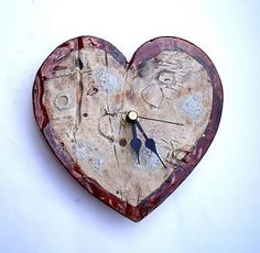 1000 Images About Ceramic Clocks On Pinterest Clock
