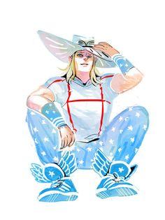 Jojo's Bizarre Adventure, Jojo Now, Fanart, Sad Pictures, Manga, Best Waifu, Anime, Pretty Art, Jojo Bizarre