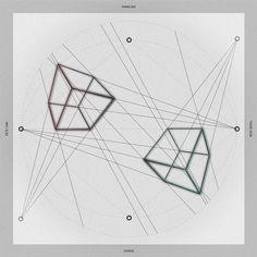 Einmusik, Third Son, Pete Oak - Genus / Polymath / P001 - http://www.electrobuzz.fm/2016/06/21/einmusik-third-son-pete-oak-genus-polymath-p001/