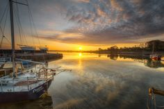 Galway Bay Ireland | by Gareth Wray Photography -Thanks = 6.5 Million Hits